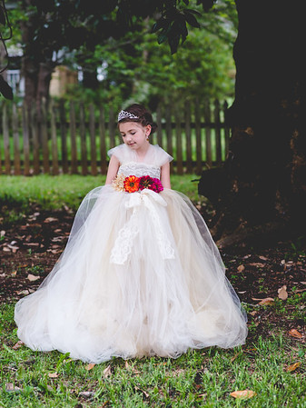 Princess Emmerson