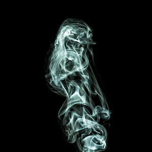 Smoke Photography, Toronto