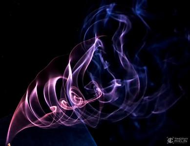 TJP-1239-Smoke-269-Edit