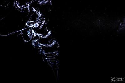 TJP-1239-Smoke-11-Edit