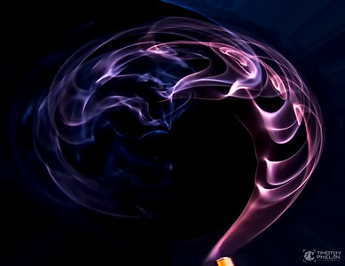 TJP-1239-Smoke-269-Edit2
