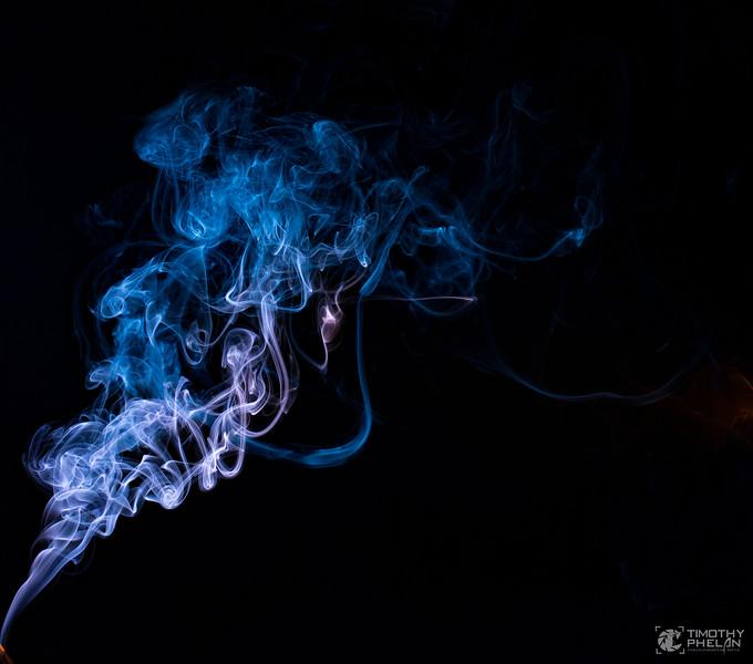 TJP-1239-Smoke-155