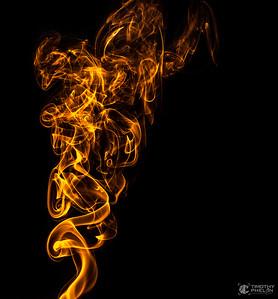 TJP-1239-Smoke-84
