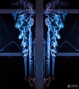 TJP-1239-Smoke-240-Edit