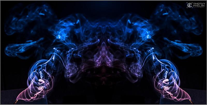 TJP-1239-Smoke-265-Edit