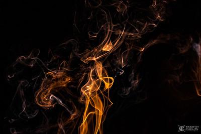 TJP-1239-Smoke-93
