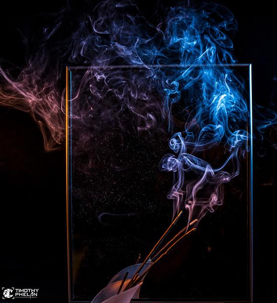 TJP-1239-Smoke-200