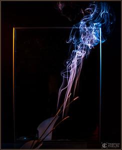 TJP-1239-Smoke-221-Edit-Edit