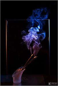 TJP-1239-Smoke-208-Edit