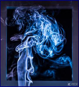 TJP-1239-Smoke-235-Edit