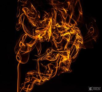 TJP-1239-Smoke-87