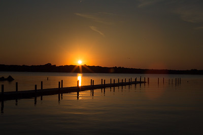 sunsetjune2015-3