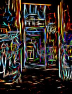 2259b_050612_093133_5DL-HDR Topaz Glow