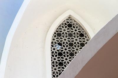 masjid-selat-melaka