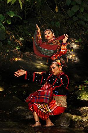 hinugyaw-dance-troupe_05