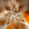 __4823e_072016_104817_5DM3L twirl blend mode