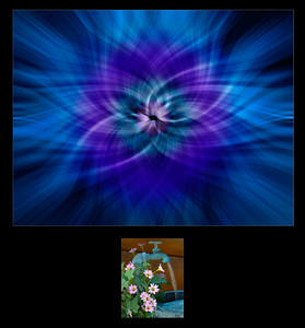 __C37-080705_0145PM-8375 twirl 4 blend modes