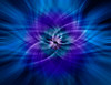 __C37-080705_0145PM-8375 twirl 4