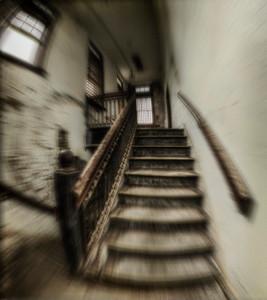 Pennhurst Stairs_Panorama1f
