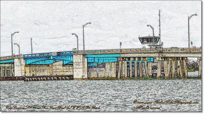 2014-05-15_IMG_8643ps_Pinellas Cnty  Bridges_