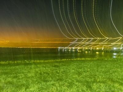 _A300001_  Sunrise,Safety Harbor,Fl