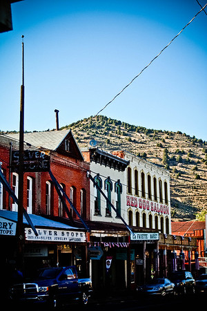 Virginia City (52 of 78)