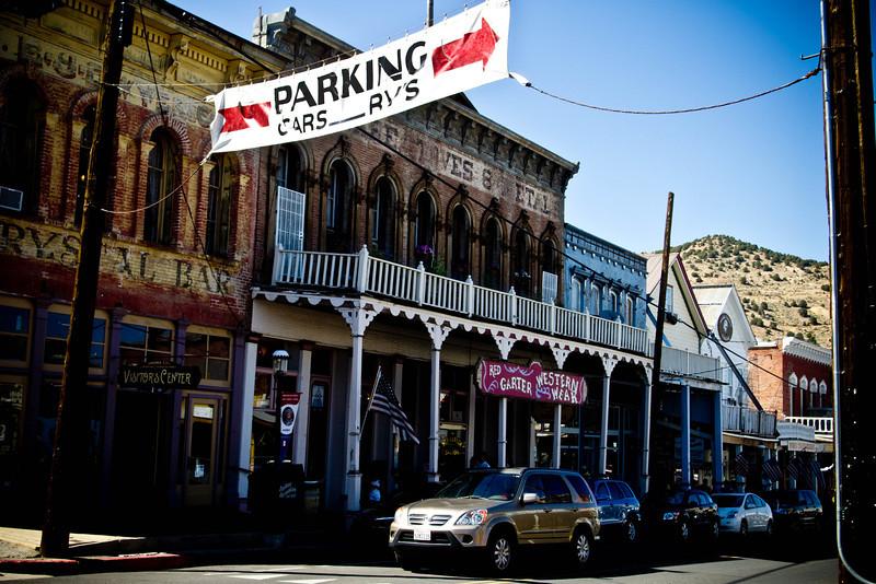Virginia City (5 of 78)
