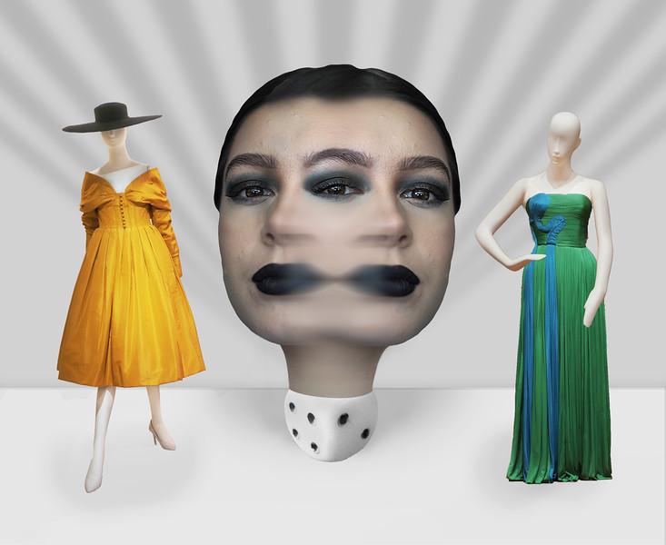 Fashion Decision
