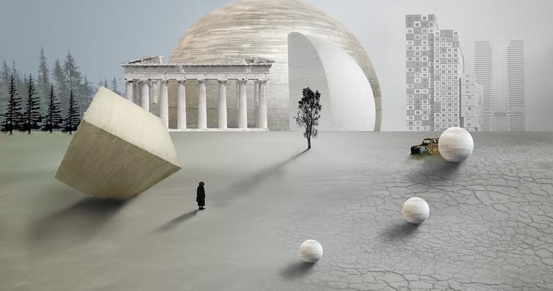 Progress to Civilisation