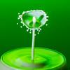 Milk-0025-01z