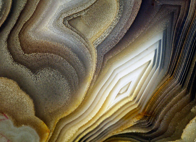 """Unknown Stone""  ~ Editor's Pick 