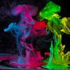 Water Color Splash-4106-01x