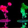 Water Color Splash-4153x
