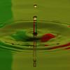 water Droplet-4545