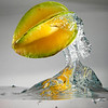 Water splash-4974Z