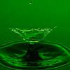 Water-0298-01z
