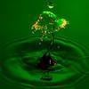 Water-1006z