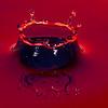 Water-0646z