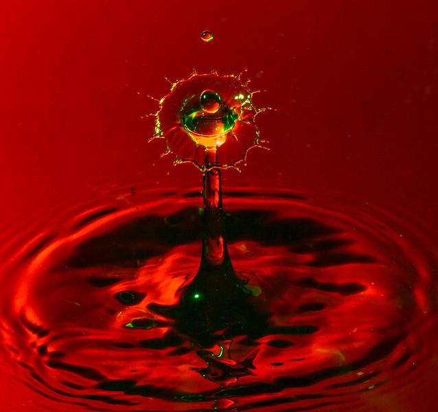 Water-0820z