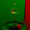Water-0905z