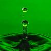 Water-0280-01z