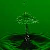 Water-0281z