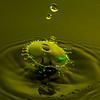 Water-0934z