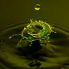 Water-0917z
