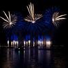 Fireworks-0441a