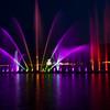 Fountain-0369a