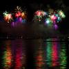 Fireworks-0646a