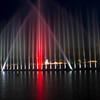 Fountain-0398a