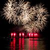Fireworks-0430a
