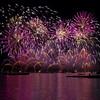 Fireworks-0518-01a